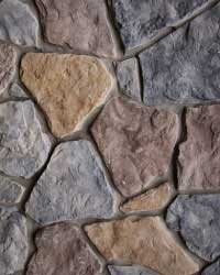 Great Lakes Fieldstone