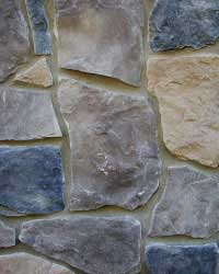 Shadow Fieldstone