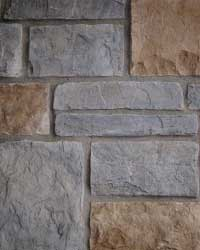 Colorado Limestone