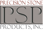 Precision Stone Products, Inc.