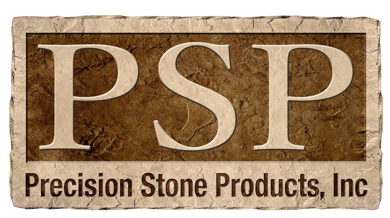 Precision Stone Products, Inc.- Stone Veneer Manufactured